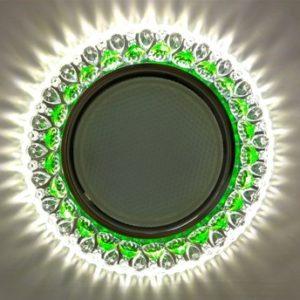 Светильник декоративный GX53 L192