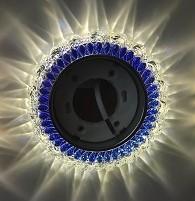 Светильник декоративный GX53 L291