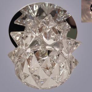 Светильник декоративный L142