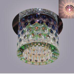 Светильник декоративный L15