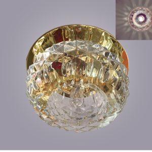 Светильник декоративный L16