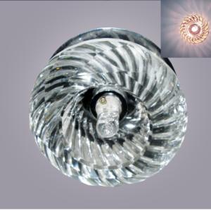 Светильник декоративный L17
