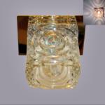 Светильник декоративный L19