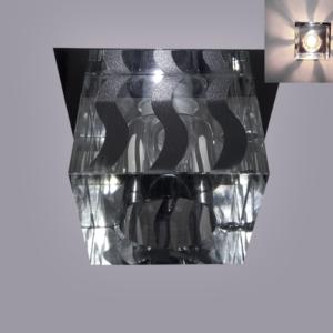 Светильник декоративный L20