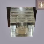 Светильник декоративный L21
