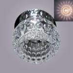 Светильник декоративный L22