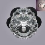 Светильник декоративный L30