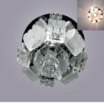Светильник декоративный L33
