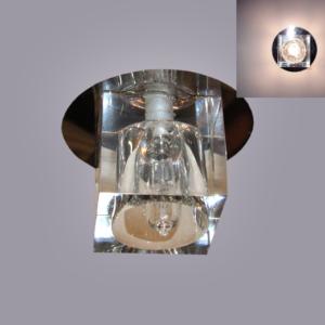 Светильник декоративный L34