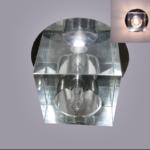 Светильник декоративный L35