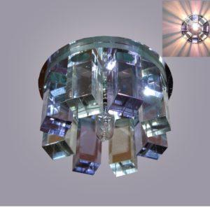 Светильник декоративный L40