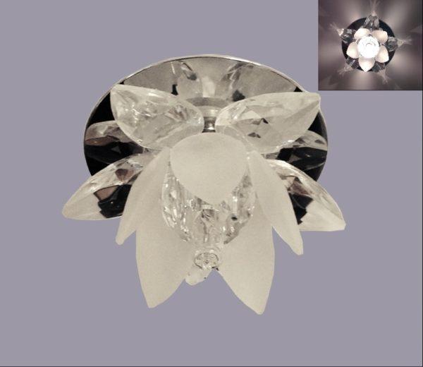 Светильник L41 – матовый