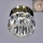 Светильник L03 – золото