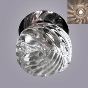 Светильник декоративный L04