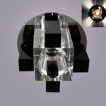 Светильник декоративный L05
