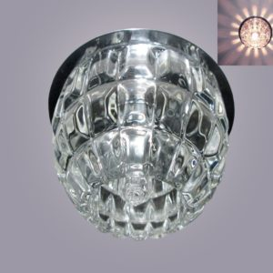 Светильник декоративный L10