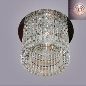 Светильник декоративный L11