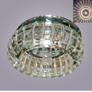 Светильник декоративный L12
