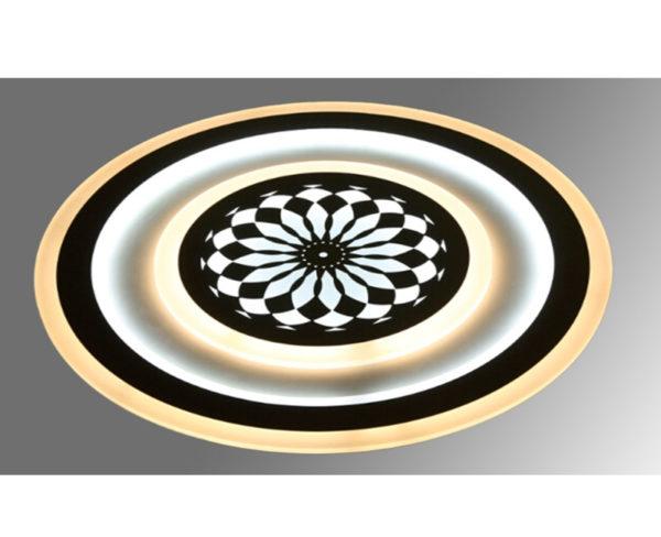 Люстра светодиодная 5001