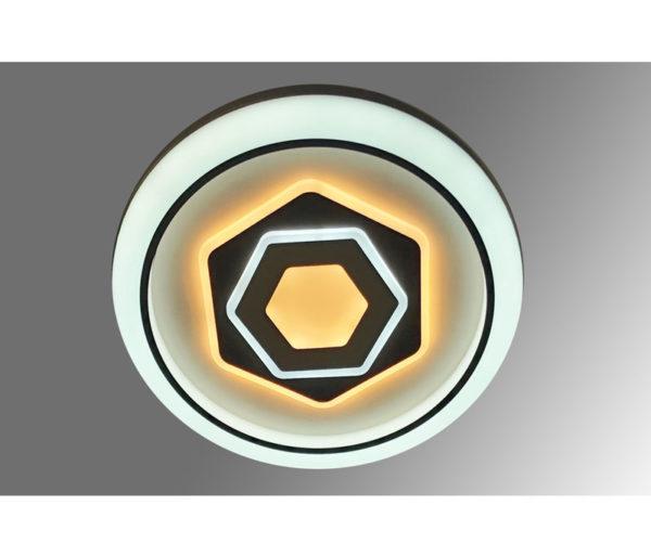 Люстра светодиодная 5003