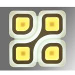 Люстра светодиодная 7005