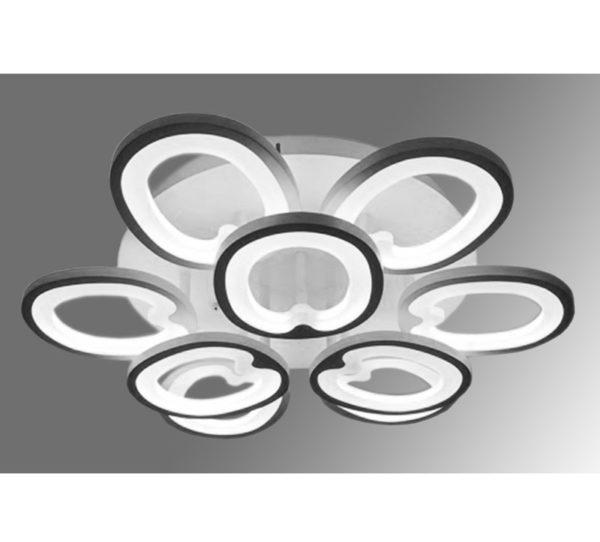 Люстра светодиодная 7603-126W
