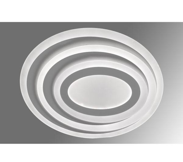 Люстра светодиодная 8715-88W