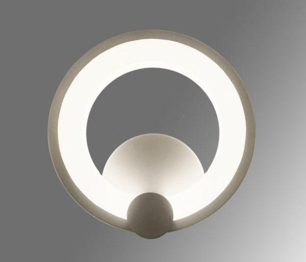 Настенный светильник А001-1