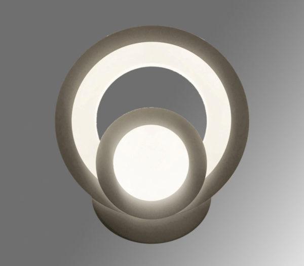 Настенный светильник А050