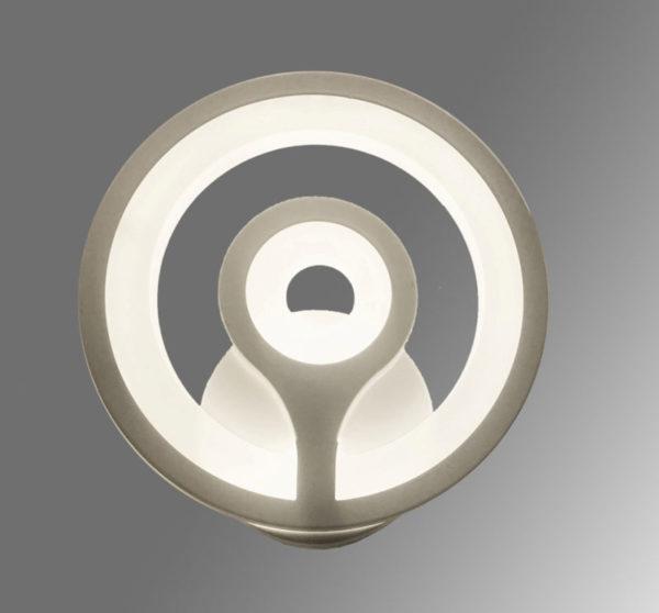 Настенный светильник A700