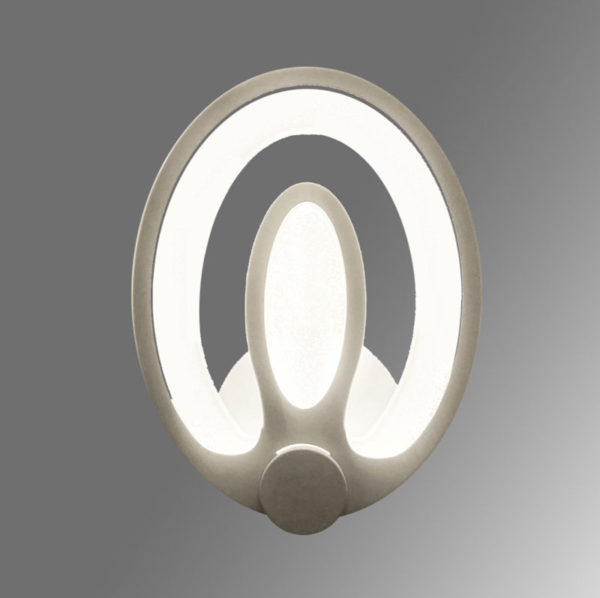 Настенный светильник A708