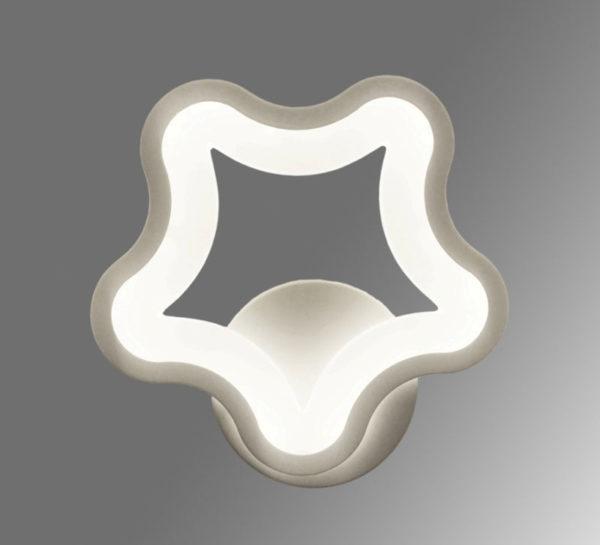 Настенный светильник A721