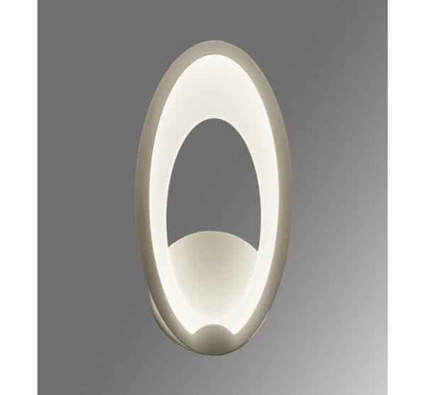 Настенный светильник A722