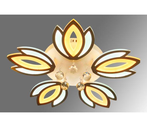 Люстра светодиодная Х56-5