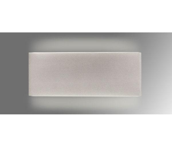 Настенный светильник В6002-М