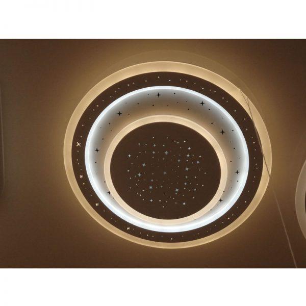 Люстра светодиодная Y1013-1