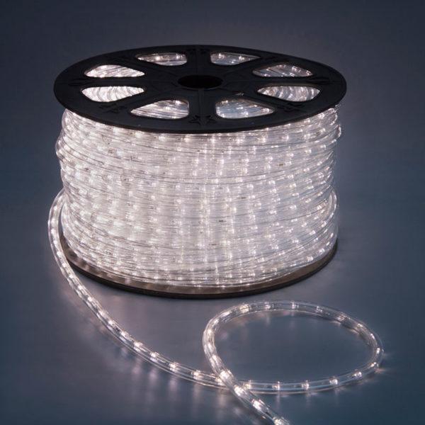 Дюралайт LED контроллер