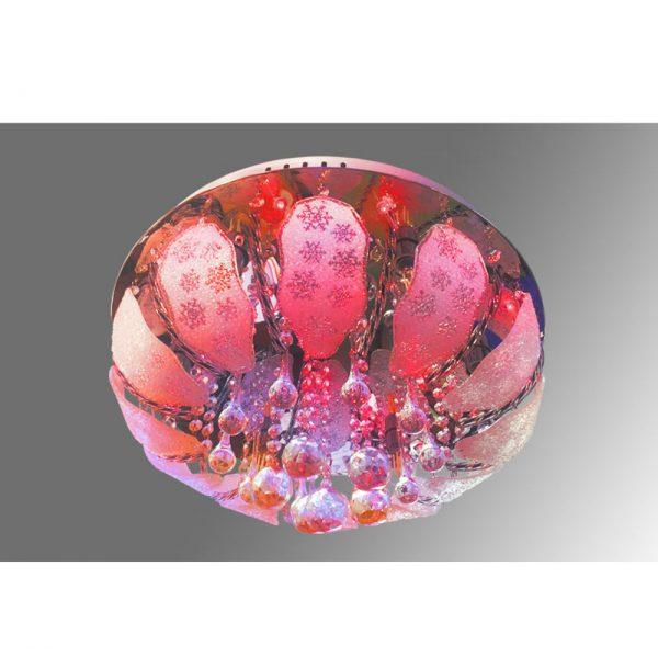 Люстра «Тортик» 8905-500