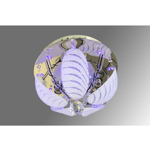Люстра «Тортик» 9331-300