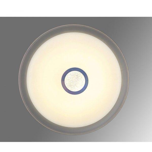 Люстра «Сатурн» 8021-160w