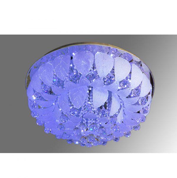 Люстра «Тортик» 9302-600