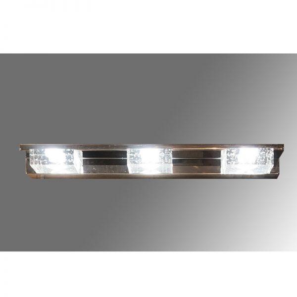 Настенный светильник 1303-3