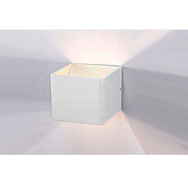 Настенный светильник В014