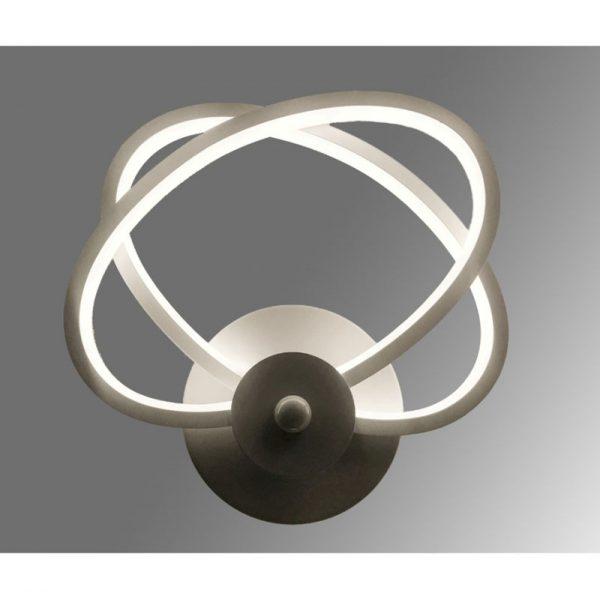 Настенный светильник a031