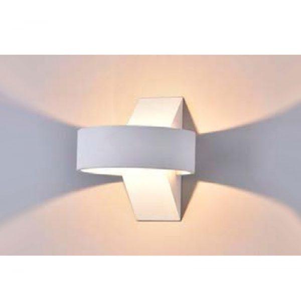 Настенный светильник b013