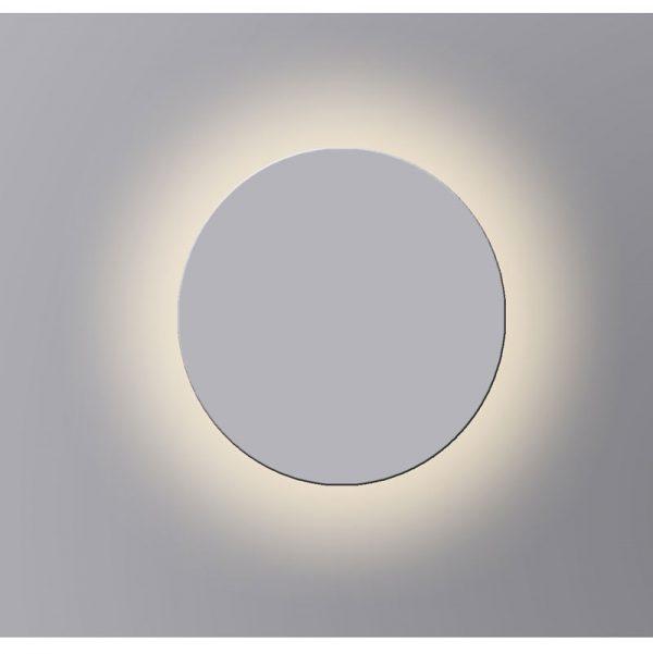 Настенный светильник b019-6w