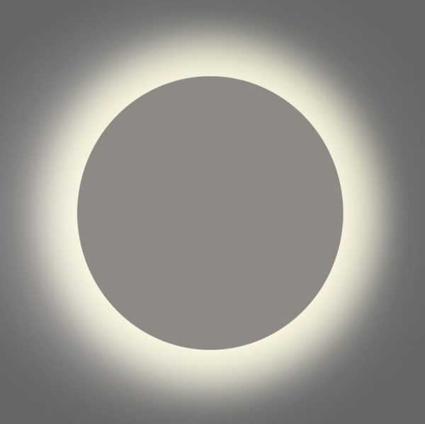 Настенный светильник b019-9w