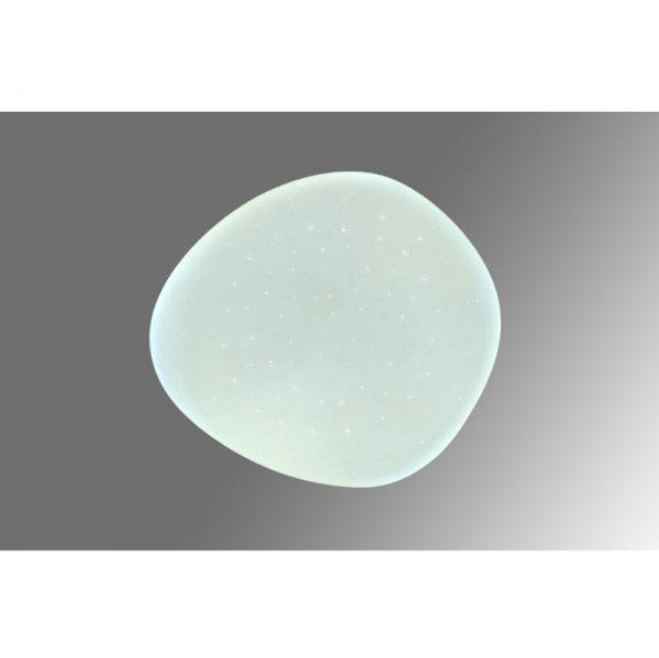 Люстра «Сатурн» 8008c-72w