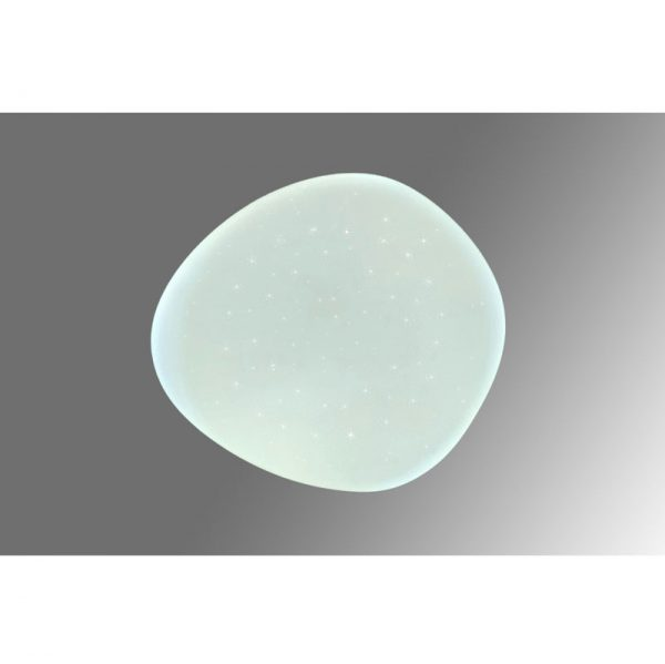 Люстра «Сатурн» 8008c-96w