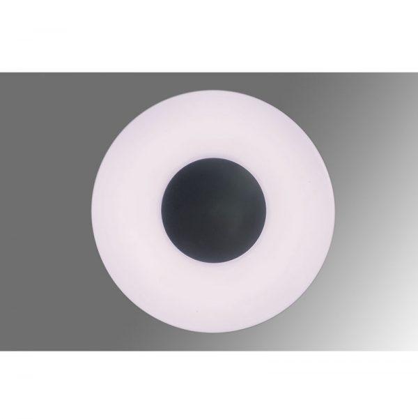 Люстра «Сатурн» 8331 400 мм